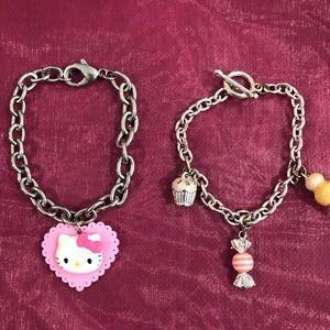 💝 Hello Kitty bundle